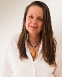 Dr. Magdalena Telus