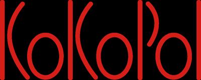 KoKoPol Kompetenz- und Koordinationszentrum Polnisch Logo