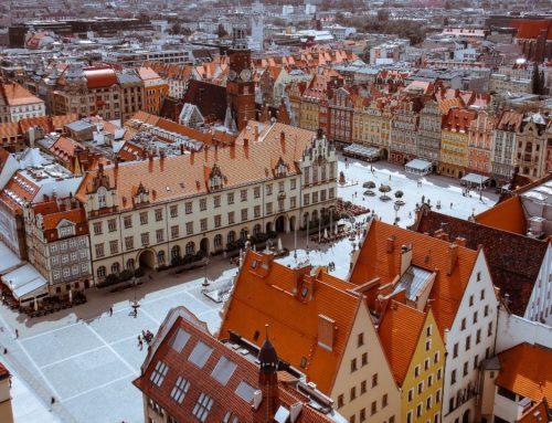 Sprachliche Kommunikation in deutsch-polnischen Städtepartnerschaften