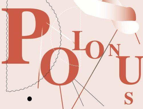 """Wydanie specjalne """"Polonus"""""""